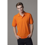 Workwear polo with Superwash® 60°C (classic fit)